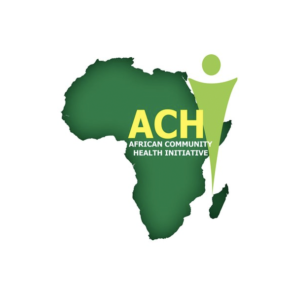 African Community Health Initiatives