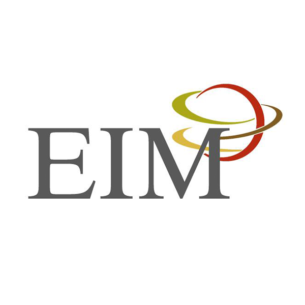 Evangelistic International Ministries