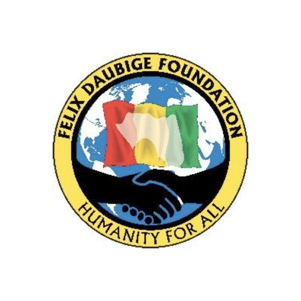 Felix Daubige Foundation