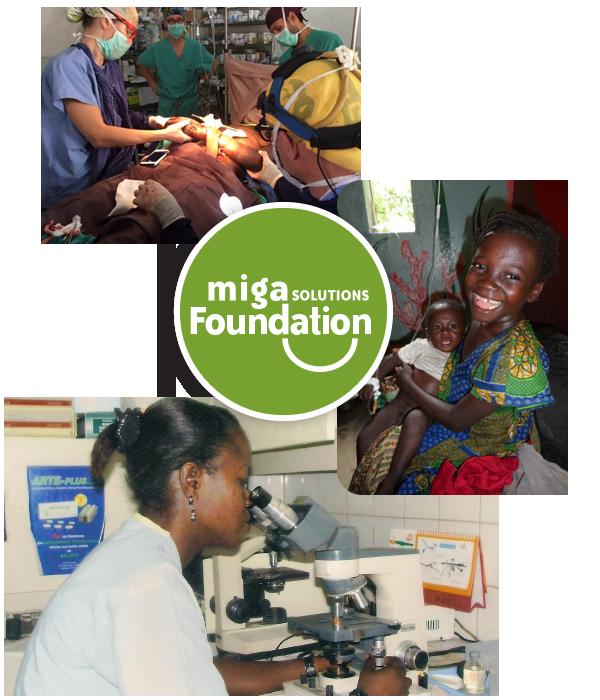 donate medical
