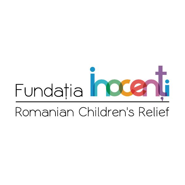 Romanian Children's Relief