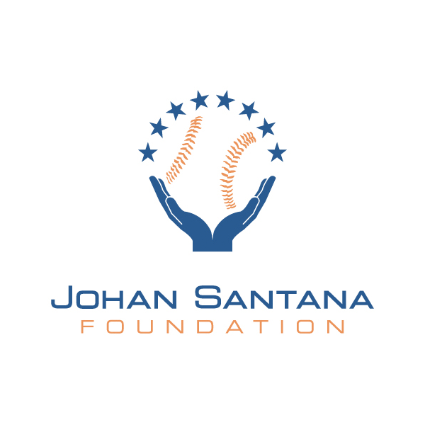 Johan Santana Foundation