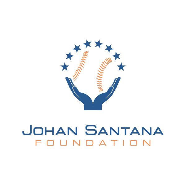 Johan Santana Foundation