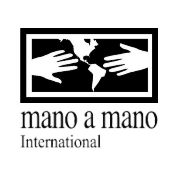 Mano a Mano International