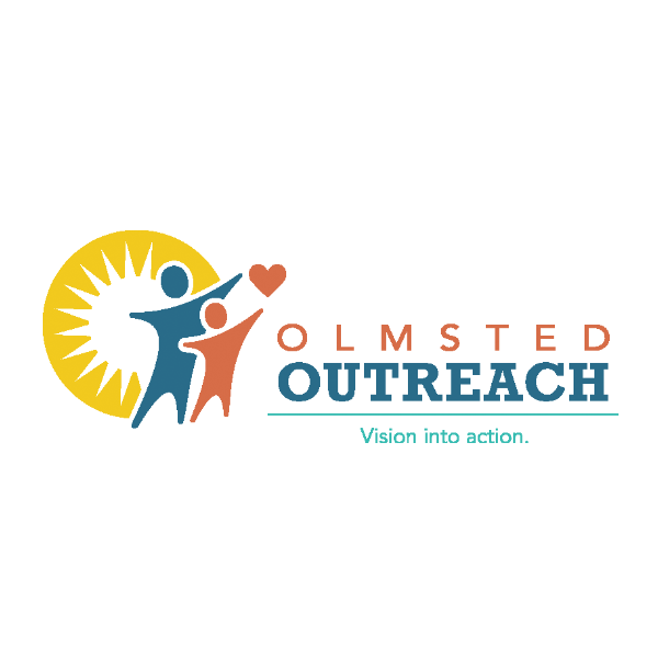 Olmsted Outreach