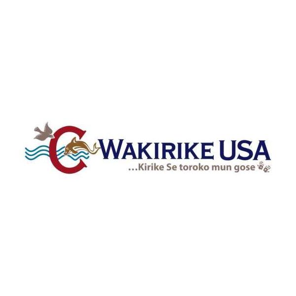 Wakirike USA